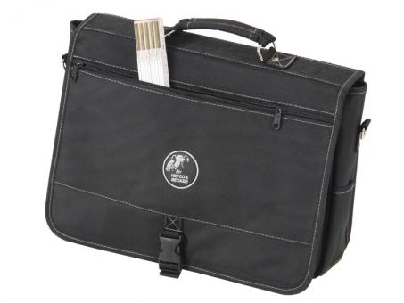 Polytex-Werkzeugtasche