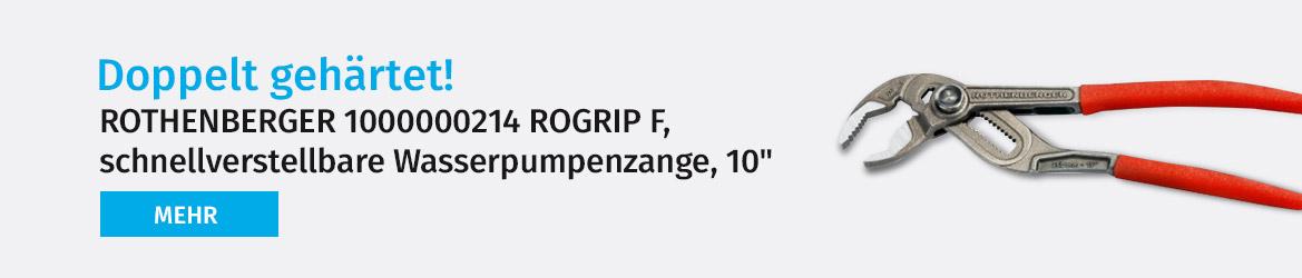13_slider-rothenberger-1000000214